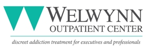 Welwynn Outpatient Center