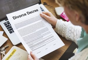 What is in a divorce decree are you in the process of a divorce are you attempting to represent yourself we would highly suggest that you reconsider the reason we say this is that solutioingenieria Image collections