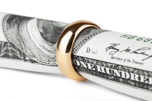 How Do North Carolina Courts Address Alimony