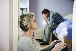 Privilege, Confidentiality, and Domestic Violence