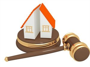 Distinguishing Marital Property From Separate Property