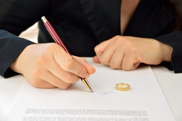 The Practicalities Of Reaching An Agreement