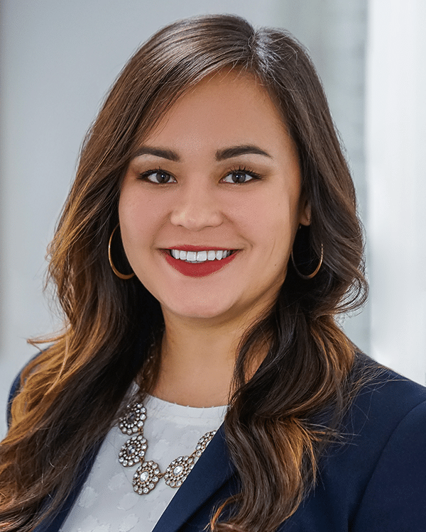 Carly G. Baker, Attorney