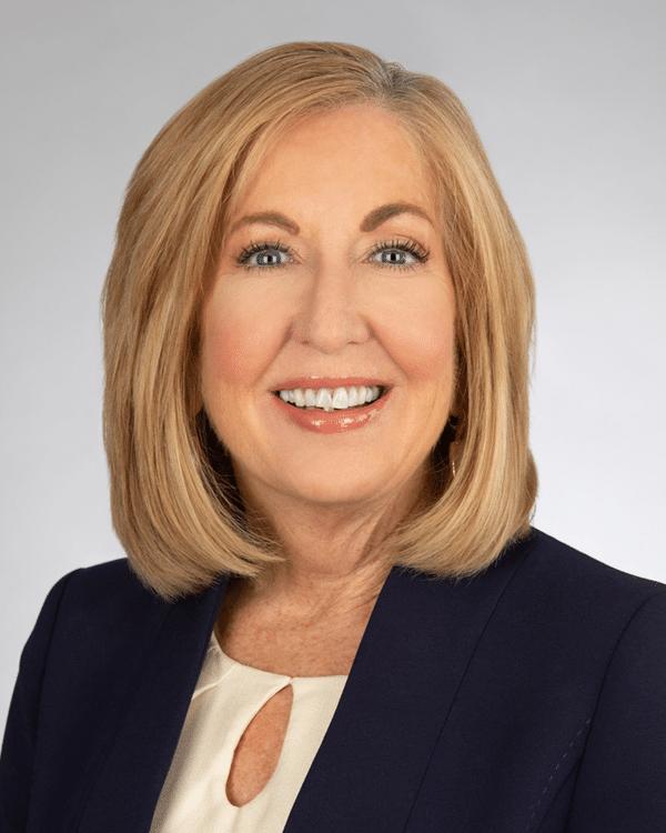 Elizabeth A. Stephenson, MSW, Attorney