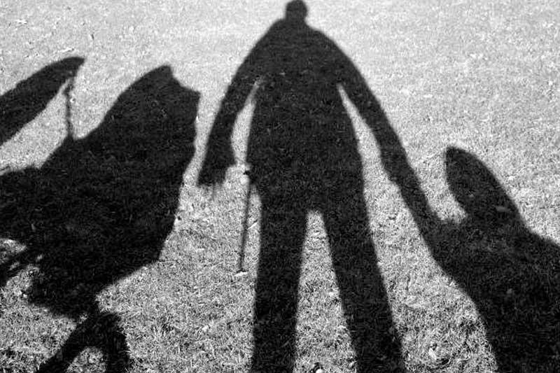 Parental Kidnapping and North Carolina