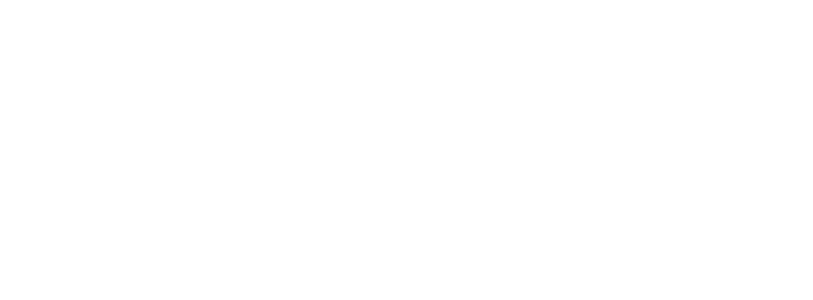 New Direction Family Law