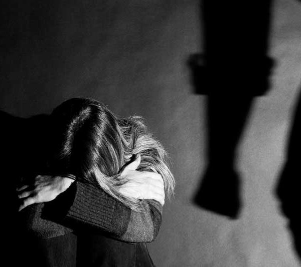 How Domestic Violence Can Impact Your Divorce