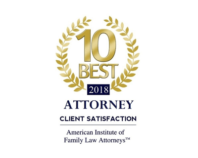 American-Institute-Family-Lawyers-10-Best-2018