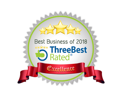 Best-Business-2018-Three-Best-Rated