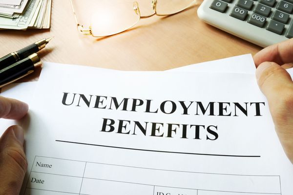 How Does Unemployment Affect Child Support and Alimony