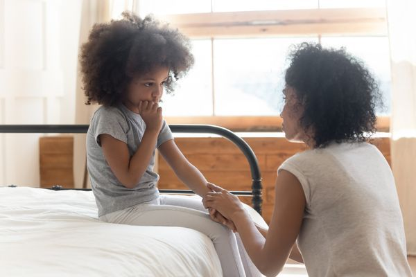 Prepare While Waiting for Your Child Custody Hearing