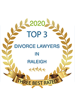 Best Divorce lawyers in Raleigh