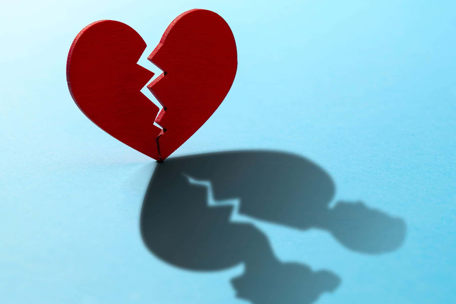 What Is No-Fault Divorce in North Carolina