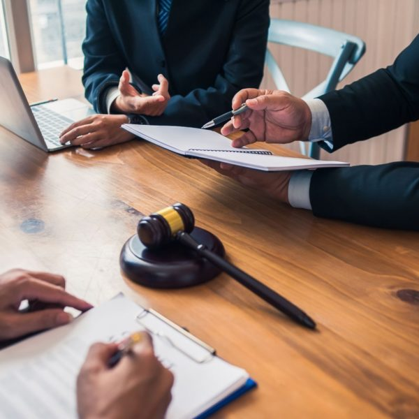 Arbitration as an Alternative to Family Court