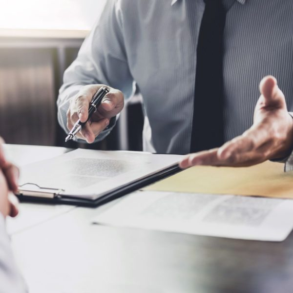 Mediation as an Alternative to Family Court