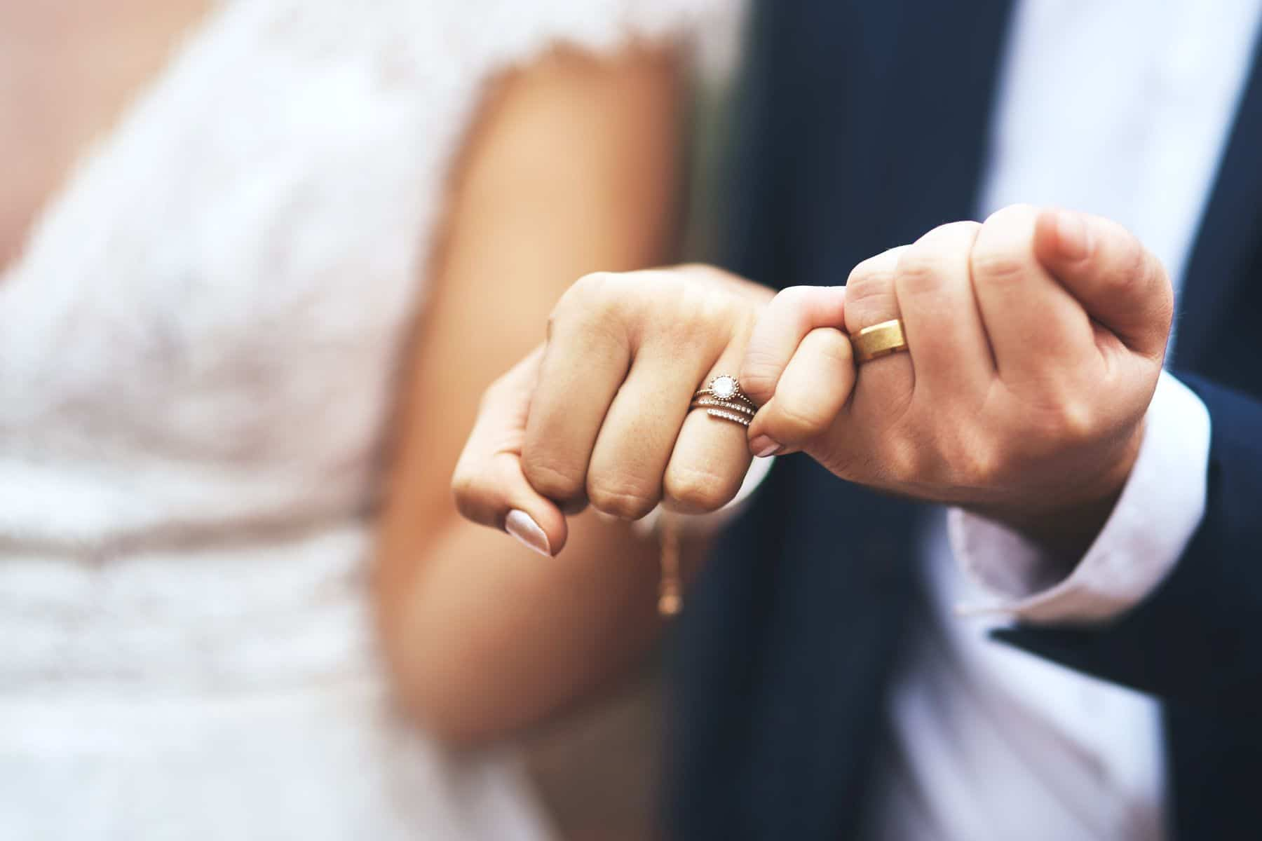 Postnuptial Agreements What You Need to Know