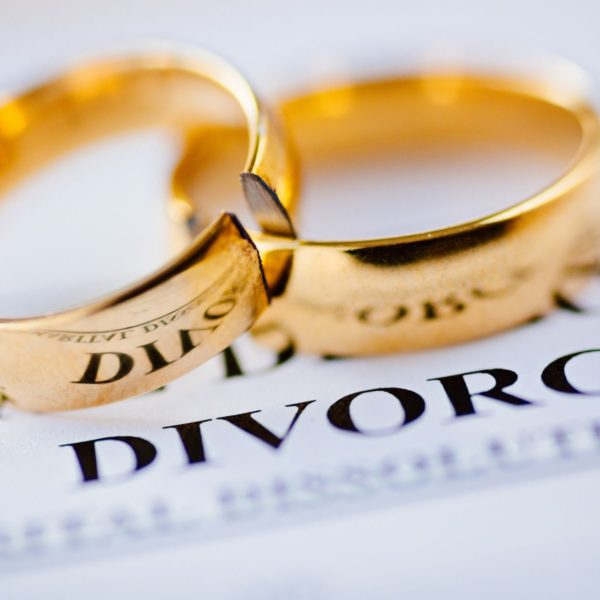 Collaborative Divorce in North Carolina
