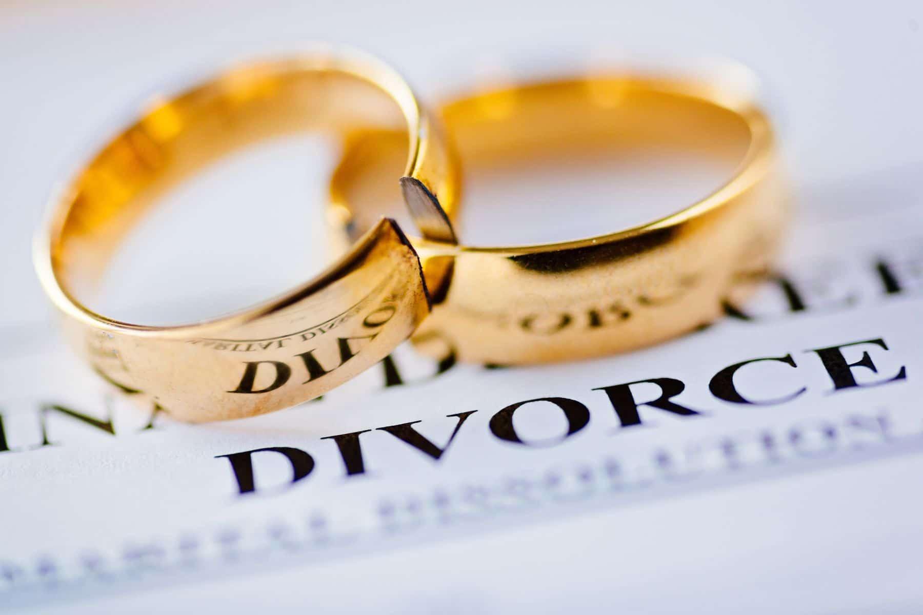 Collaborative Divorce in North Carolina