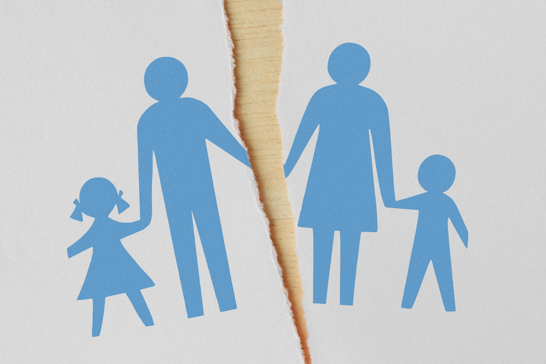 Child Custody During Separation: How Does It Work?