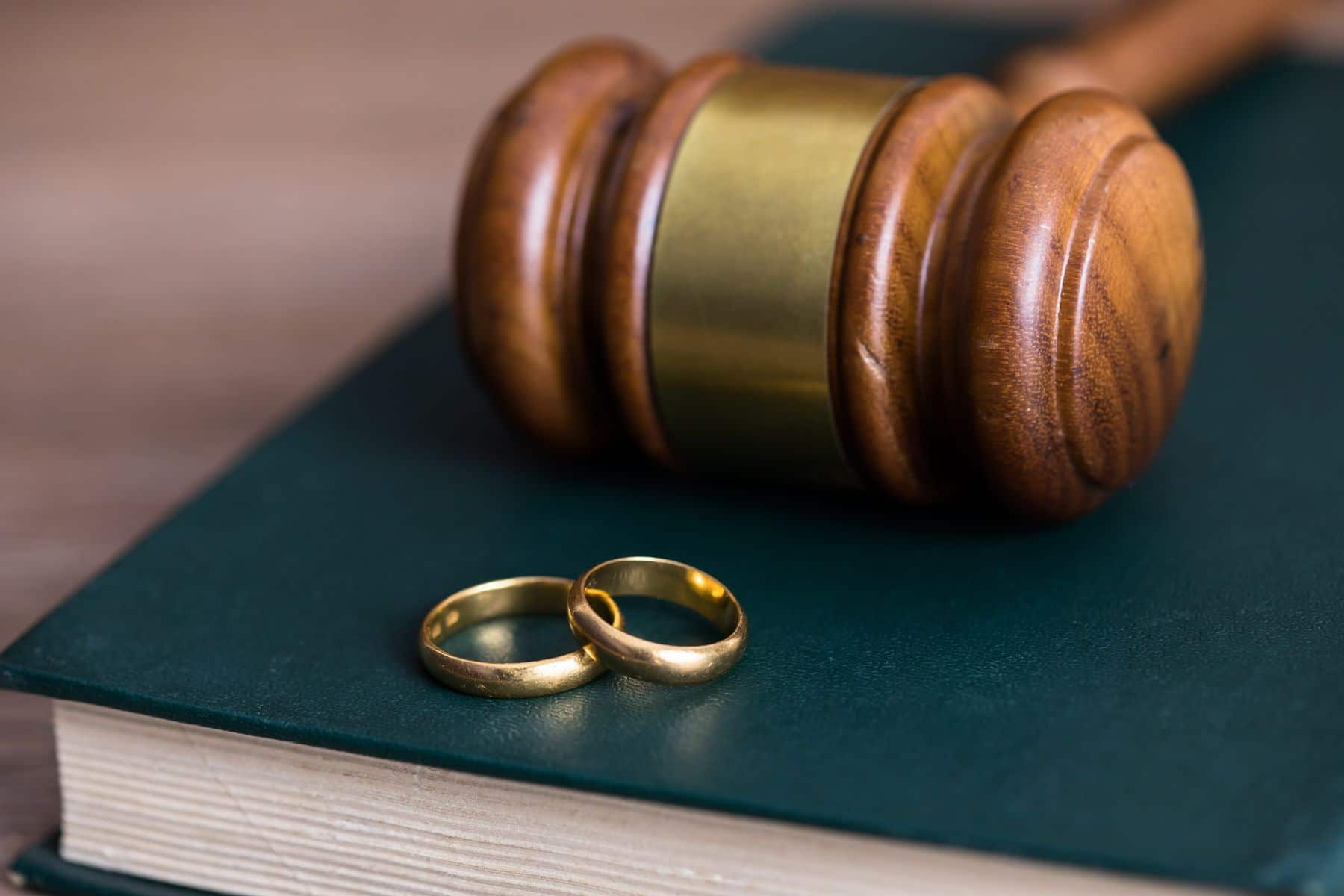 When Will Your Divorce Become Final?