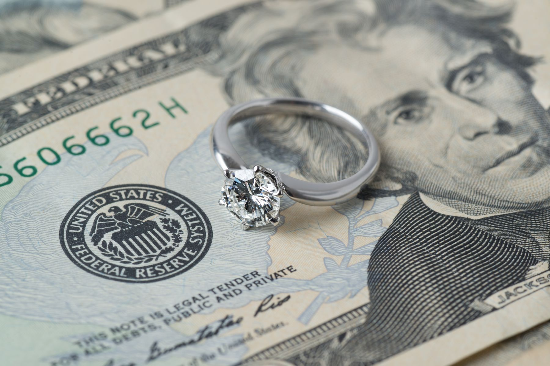 Will Your Spouse Have to Pay You Alimony?