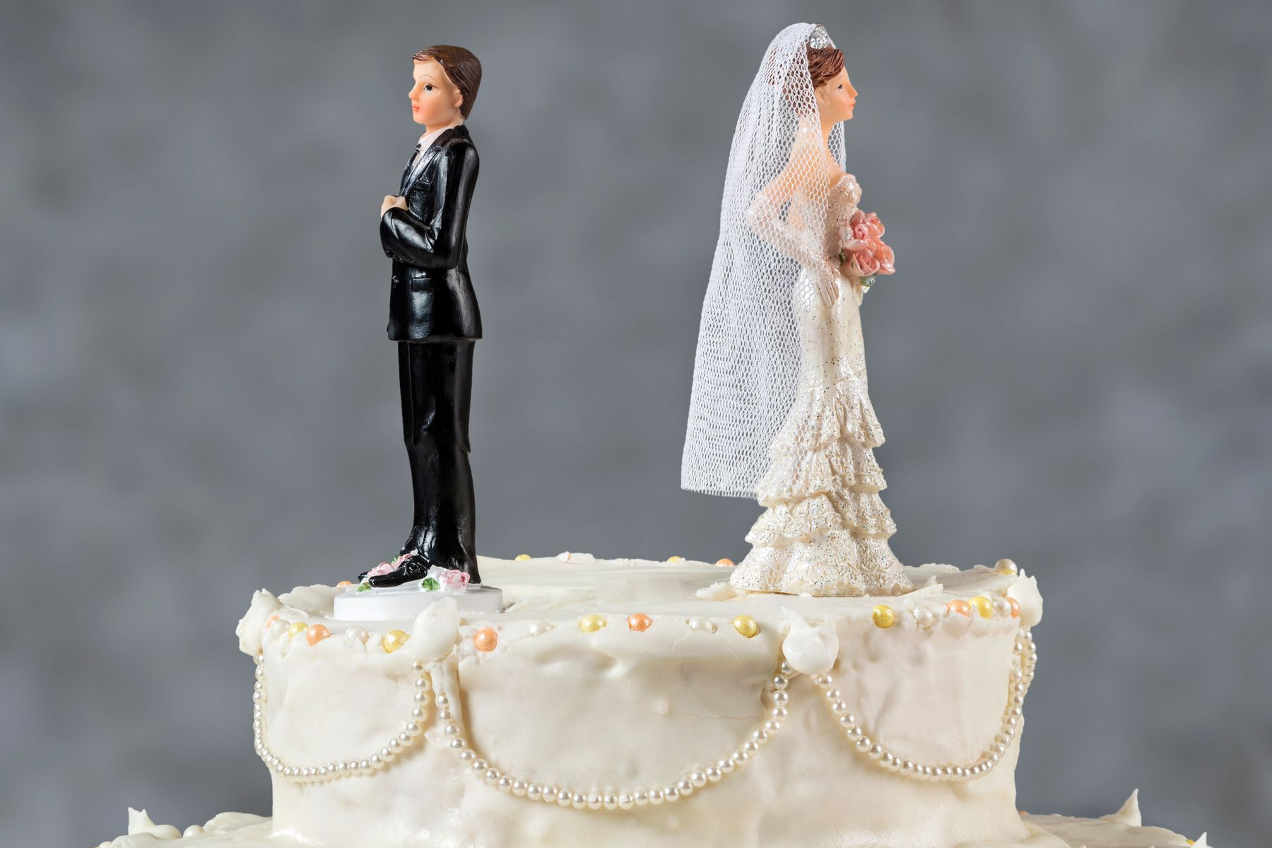 Marital Misconduct in North Carolina
