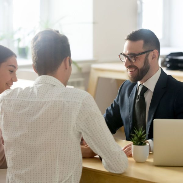 What Does a Family Lawyer Do?